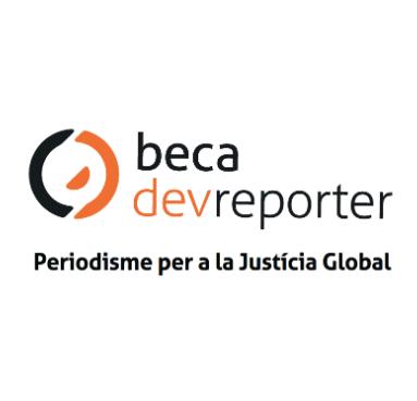 Obert el termini per a la Beca Devreporter per a reportatges periodístics