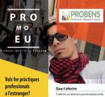 20181207_Programa-estranger-Probens