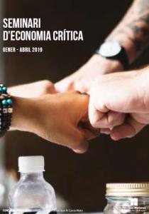 20181214_Seminari-economia-critica