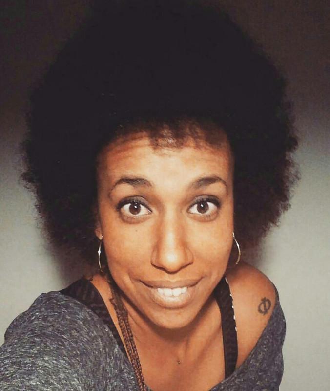 'El racisme, l'altra pandèmia', article de Susan Kalunge a l'Ara