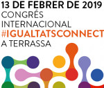 20181227_Congres-Terrassa