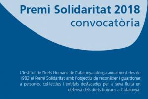 2081205_Premi-solidaritat-2018
