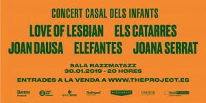 20181009_Concert-veus-igualtat-casal