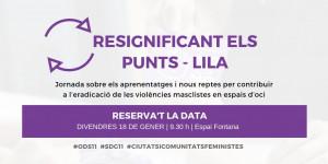 20190103_Resignificant-punts-lila