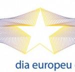 20190103_dia_europeu_mediacio