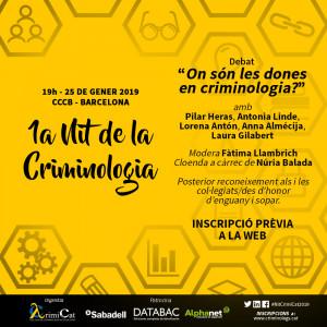 20190109_1a-nit-criminologia