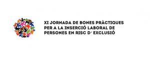 20190109_Jornada-UB-bones-practiques