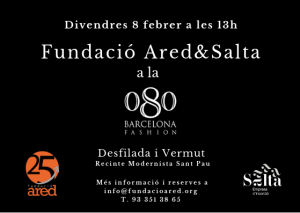 20190111_Desfilada-Ared