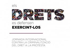 20190111_Jornada-dret-protesta