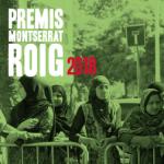 20190114_Montsrrat-Roig