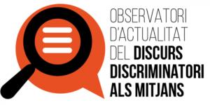 20190117_Observatori-discriminacio
