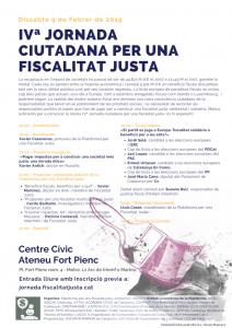20190121_IV-Jornada-Fiscalitat-Justa_lq-724x1024