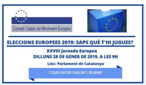 20190121_Jornada-europa