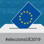 20190121_eleccions-europees