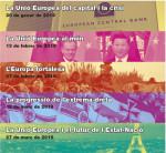 20190128_Cicle-conferencies-europa