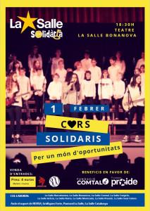 20190128_Cors-solidaris