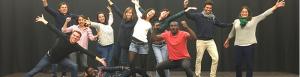 20190128_Teatre-intercultural