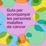 20190131_GuiaCancer_Suara