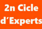 20190131_cicle-experts