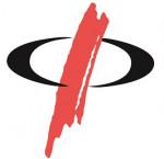 logo_colegiperiodistes