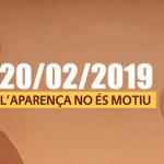 20190201_Aparenca-no-es-motiu