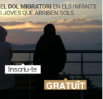 20190201_Dol-joves-sols