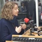 20190201_Radio-programa-labora