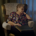 20190201_Senyora-Vila