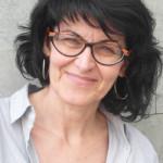 20190204_Montse-santolino