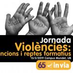20190205_Jornada-violencies-invia