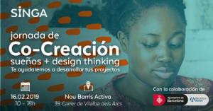 20190207_Co-creacion-sueños