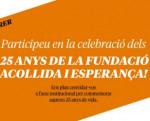 20190208_invitacio_25anys_anvers-500x238