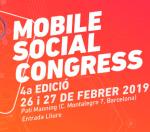 20190213_Mobile-Social-Congress