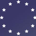 20190214_Captura-Europa