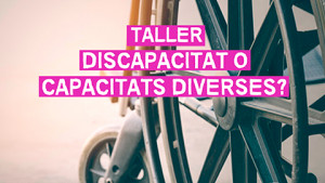 20190214_Taller-discapacitat