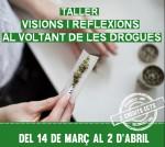 20190214_Taller-reflexions-drogues
