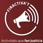 20190215_Firactivat