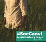 20190215_Soc Canvi_Ires
