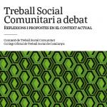 20190218_Publicacio-TSCAT