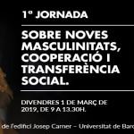 20190221_Jornada-noves-masculinitats