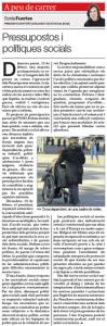 20190224_Pressupostos-i-politiques-socials_opi-SF_ElPeriodico