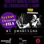 20190226_Concert-Lligam