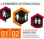 20190226_Congres-families-vulnerables