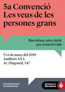 20190226_Veus-persones-grans