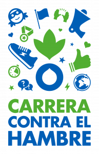 20190228_Carrera-contra-hambre