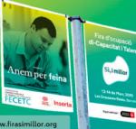 20190228_Fira-ocupacio-discapacitat
