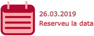 Reserva-data_20190326