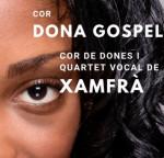 20190305_concert-gospel-llocdona