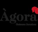 20190306_Agora-Guttman