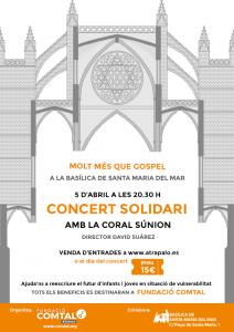 20190306_Concert-gospel-Comtal